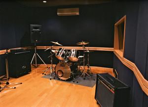 Reher_studio_a