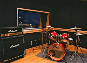 Reher_studio_b