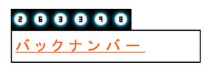 20170802_14708